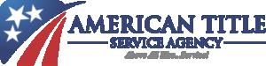 Sponsor American Title