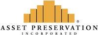 Sponsor Asset Preservation Inc