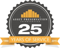 Sponsor-AssetPreservationInc