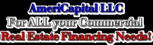 Sponsor-AmeriCapital-LLC