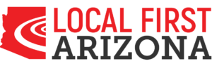 Sponsor-In-Kind-Local-First-Arizona