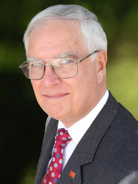 Jim Kasten