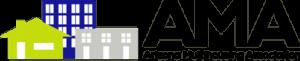 Arizona Multihousing Association (AMA)