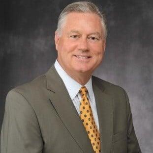 Dan Mercer Sr