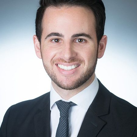 Economic Development Program Manager at City of Scottsdale